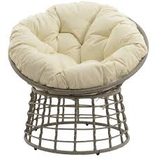 cane chairs cost bamboo cane chair rattan chair chair caneing