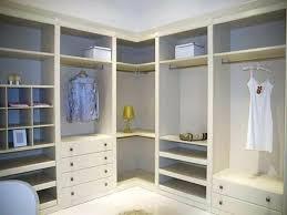 corner closet organizer plans for your home building a shelving