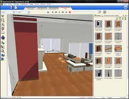 Great Logiciel Architecture Interieur Gratuit Ikea