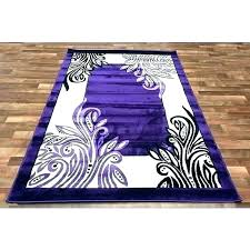 purple blue green area rugs blue and purple area rug purple area rugs purple and green area rugs purple rug for home decorations for living room