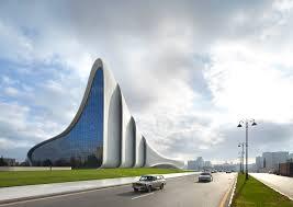 Arch2O-Zaha-Hadid-Heydar-Aliyev-Center-HAC_Exterior_Photo-by-