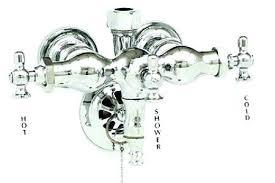 bathtub faucet handle repair bathtubs replacing old bathtub faucet handles repair faucets delta two handle bathtub