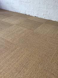 sisal carpet tiles australia allaboutyouth net