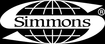 simmons logo png. quick view. simmons beautyrest logo png