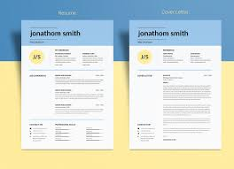 Free Simple Resume Template For Web Developers In Psd Format Good