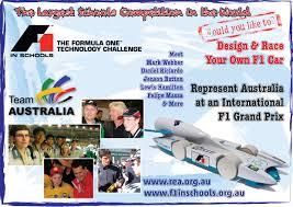 flyers rea foundation a3 f1 flyer pdf
