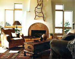 southwest living room furniture. Southwestern Living Room Furniture Southwest Sofas Admirable Southern Dining .