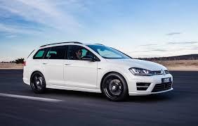 2018 volkswagen golf r wagon. simple volkswagen volkswagen golf r wagon wolfsburg editionfront inside 2018 volkswagen golf r