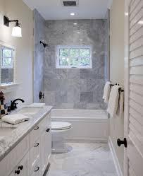 Awesome Small Three Piece Bathroom Designs Ideas - Best idea home .