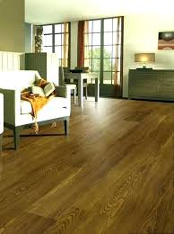 lvt flooring costco. Costco Flooring Reviews Or Hickory Laminate Plank . Lvt