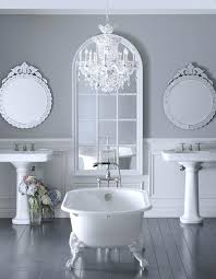 bathroom crystal lights bathroom crystal chandeliers small chandelier