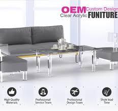 clear acrylic furniture. Dongguan Jingfumei Acrylic Products Co., Ltd. - Furniture,Acrylic Display Clear Furniture G