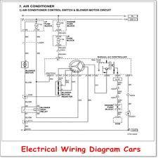 electrical wiring diagram cars apk download free auto & vehicles Electric Car Wiring Diagram Switches electrical wiring diagram cars apk screenshot Basic Car Wiring Diagram