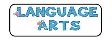 UDL and Language Arts: Lesson Plan - Universal Design for Learning Portfolio
