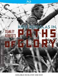 glory movie essay paths of glory criterion