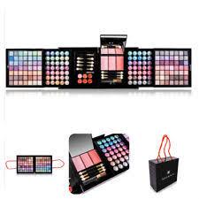 professional makeup kits uk daily