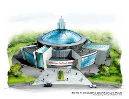 Architectural Buildings Designs Architectural Buildings Designs R