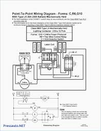 eaton lighting contactor wiring diagram dolgular com 3 pole lighting contactor wiring diagram at Lighting Contactor Wiring Diagram