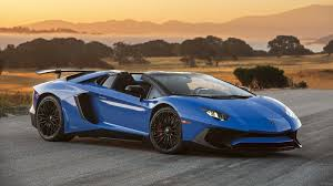 2018 lamborghini. delighful lamborghini 2018 lamborghini aventador sv roadster review to