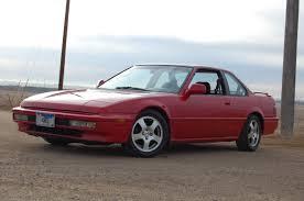 100+ [ Honda Prelude 1988 1991 Manual ] | Retro Comparo 1992 Honda ...