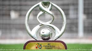 The results of the 2021 AFC Champions League draw – Erm News