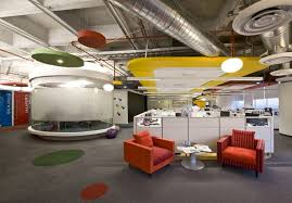 google office space. contemporary office innovative spaces office space contemporary espacios  pinterest modern with google i
