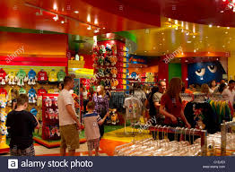 M M Vegas M M Store Las Vegas Stock Photo 35357227 Alamy