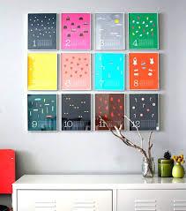 simple home decor ideas diy home decor simple home decorating ideas impressive decor simple best style