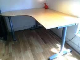 ikea galant desk instructions corner desk corner desk marvelous black with hutch white instructions marvelous corner