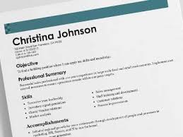 Create A Professional Resume. Sample 2. Sample 2. Sample 2