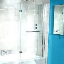 tub shower faucet combo bath shower tub shower faucet combo reviews tub shower faucet combos