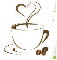 tea cup heart clip art. Exellent Art Coffee Cups Clipart Heart Coffee Cup Clip Art Inside Tea Cup Clip Art
