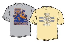 High School Cross Country Shirt Design Ideas High School Football T Shirts Cool Tee Shirt Design Ideas