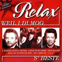 Bildergebnis f?r Album Relax Weil I Di Mog