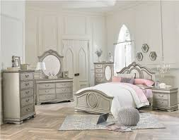 Girl Bedroom Ideas With Parquet Flooring Design And Amazing Furniture Set