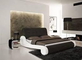 Solid Wood Modern Bedroom Furniture Furniture Solid Wood Unique Bed Designs Ideas Unique Beds For