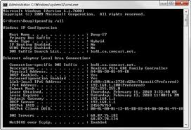 Data Link Layer Network Basics Osi Data Link Layer Dummies