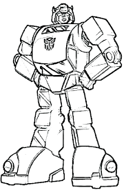 Coloring Page Transformers Transformers Prime Coloring Pages