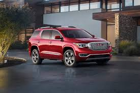 2018 gmc terrain pictures. perfect pictures 2018 gmc acadia denali 4dr suv exterior inside gmc terrain pictures