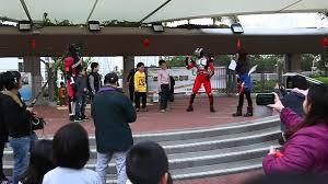 <b>kamen rider cosplay</b> [Rider Maker 假面製造] 23/02/2013 藍田小聚 ...