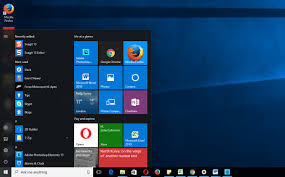 How To Upgrade Windows 8 To Windows 10 Should I Upgrade To Windows 10 Tech Advisor