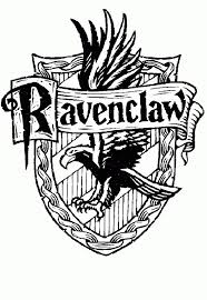 31 Harry Potter Coloring Pages To Print Coloring Pages Harry
