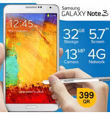 Samsung Galaxy Note 3 N9005, White ...