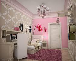 small bedroom ideas for teenage girls. Teenage Girl Bedroom Ideas For Small Rooms Brilliant With Girls I