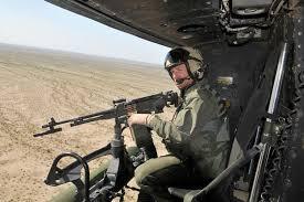 Flight Pay Military Com
