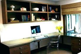 Narrow office desk Diy Corner Desk And Chair Small Room Corner Desk Very Small Desk Very Small Corner Desk Narrow Eatcontentco Corner Desk And Chair Small Room Corner Desk Very Small Desk Very