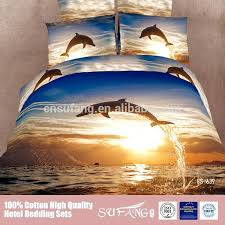 miami dolphins bedding sets queen size dolphin bedding set dolphin bedding sets suppliers and dolphins bedroom miami dolphins bedding sets