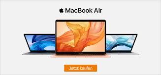 mediamarkt macbook air 256gb