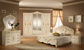 The Best Bedroom Furniture Sets Amaza Design