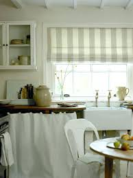 shabby chic window blinds trading motor shabby chic blade aluminium images  about kitchen on terracotta tile